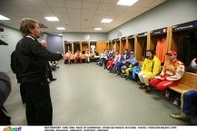 106_johnsson_briefing