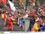 2007 Allemagne
