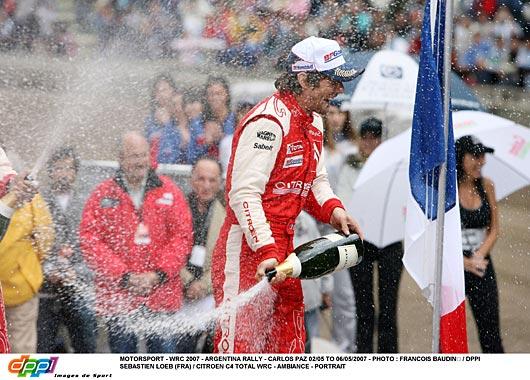 p280_podium