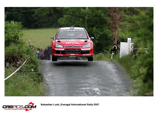 crs02_donegal2007