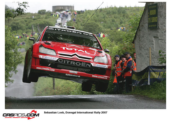 crs05_donegal2007