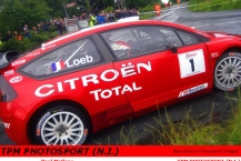 loeb-dl2007-06