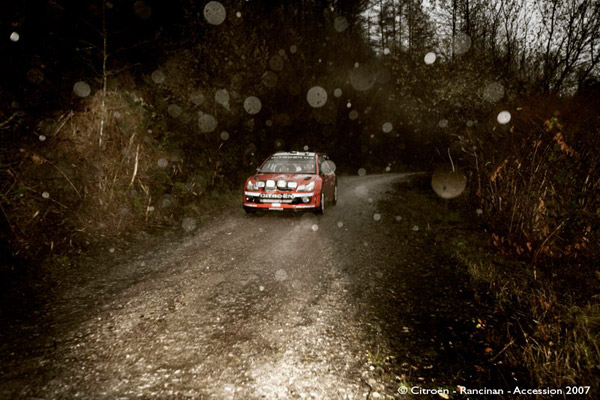 01_citroen-loeb-_mg_0173