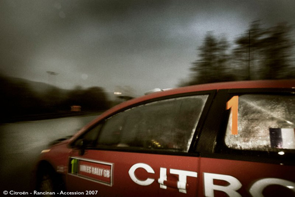 02_citroen-loeb-_mg_0214