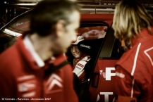 23_citroen-loeb-_mg_0058
