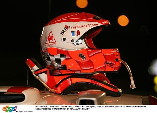 035_loeb_helmet