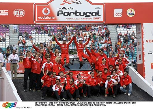 p255_podium_wrc