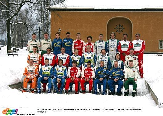 035_drivers
