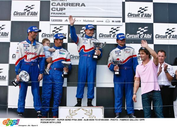 15_porsche_39_podium_loeb
