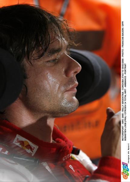 17_argentine_2008