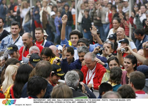 30_argentine_2008