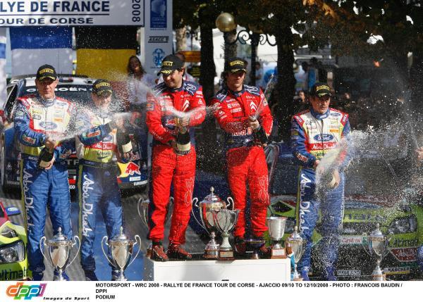 334_podium