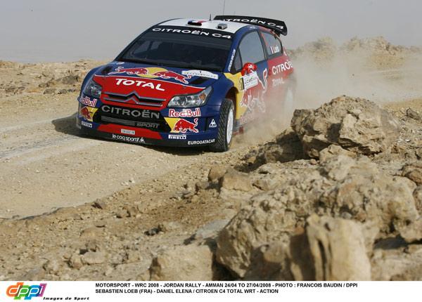 02_jordanie_08