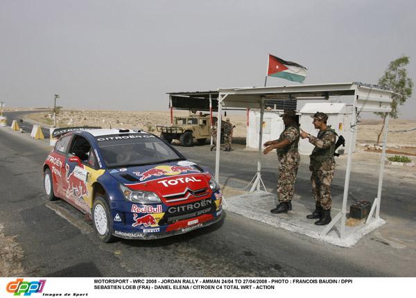 11_jordanie_08