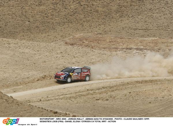 15_jordanie_08