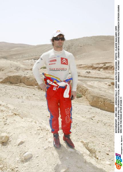 24_jordanie_08