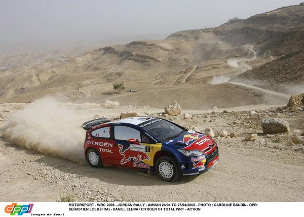 26_jordanie_08