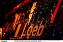 18_193_loeb