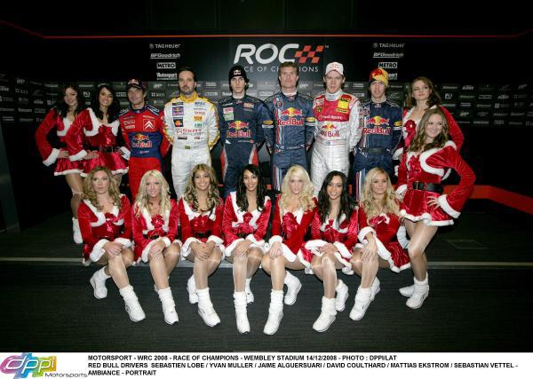 002_loeb_roc2008