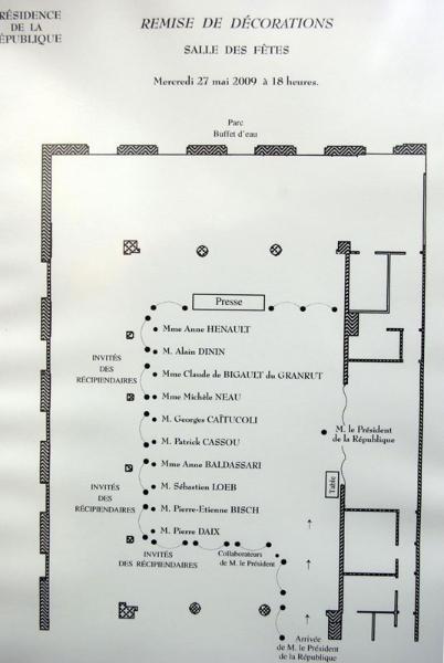 igp4390