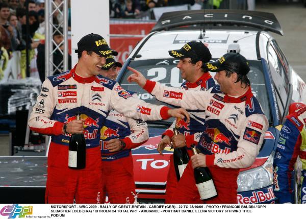 01109010_p_232_loeb_podium