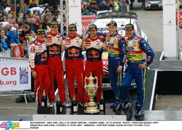 01109010_p_233_loeb_podium