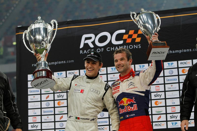 race-of-champions_24