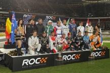 race-of-champions_01