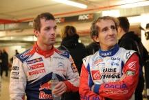race-of-champions_05