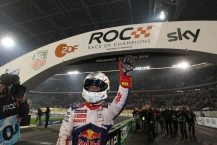 race-of-champions_21