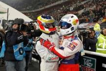 race-of-champions_23