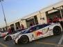 2013 Bakou FIA GT