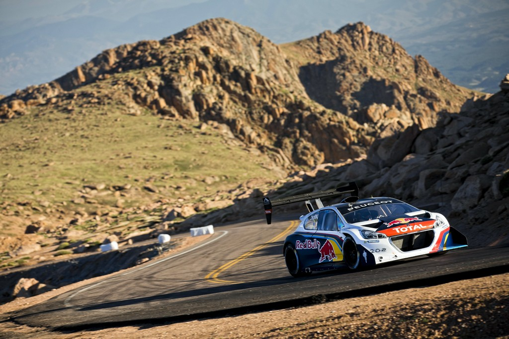2013_pikespeak_02
