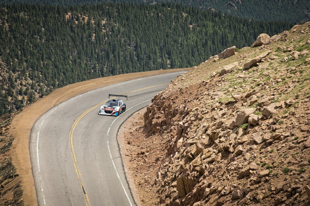 2013_pikespeak_10