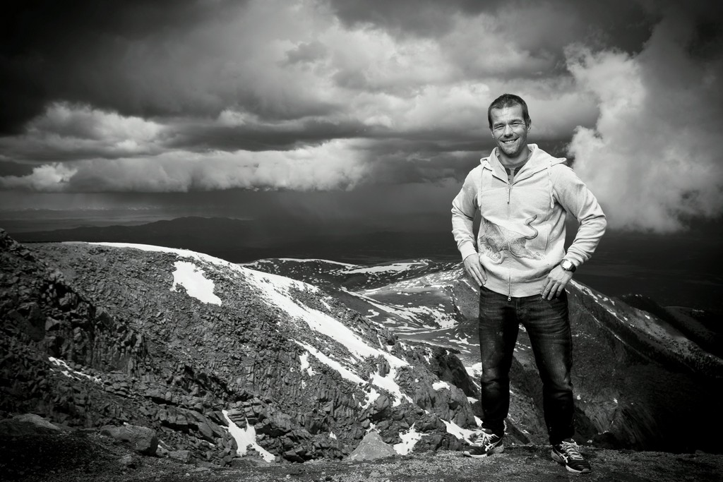 2013_pikespeak_12