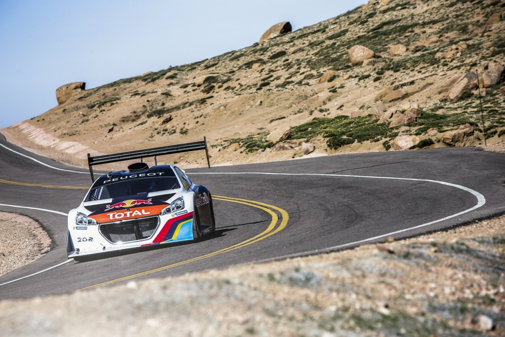 2013_pikespeak_15