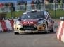 2013 Rallye de France-Alsace