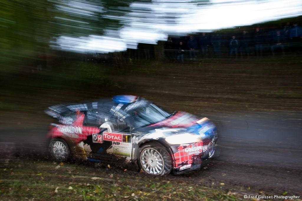 2013_rallyecondroz_03