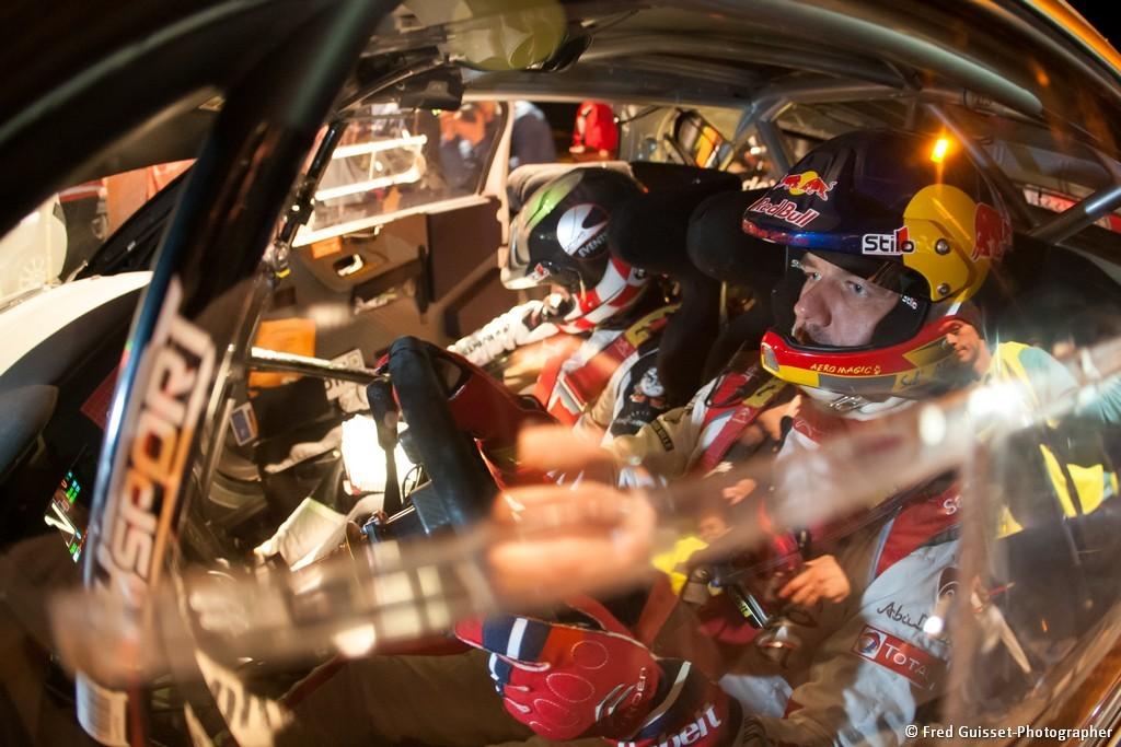 2013_rallyecondroz_04