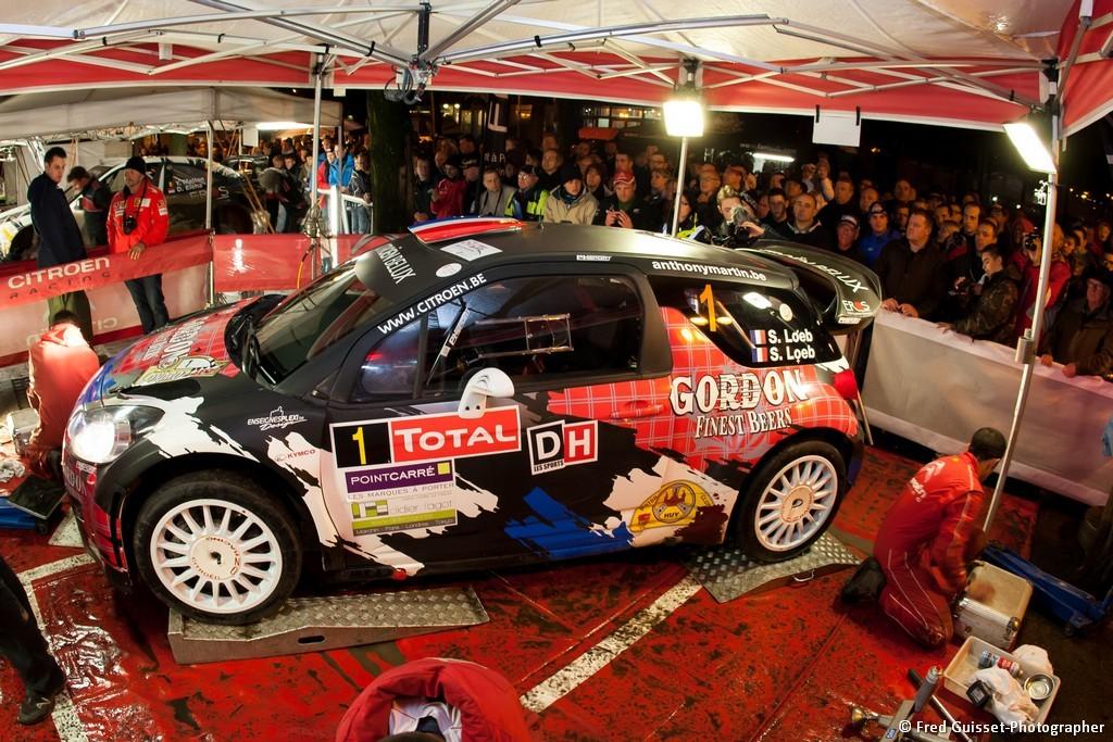 2013_rallyecondroz_08