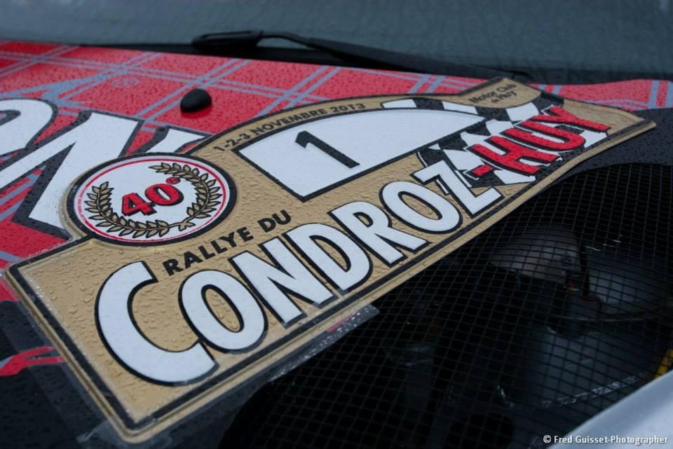 2013_rallyecondroz_12
