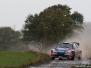 2013 Rallye du Condroz