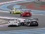 2014 Le Castellet WTCC
