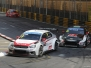 2014 Macau WTCC