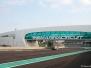 2014 Tests Abu Dhabi WTCC