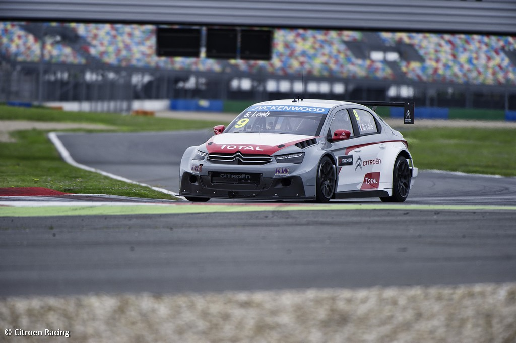 2014_wtcc_magnycours_02