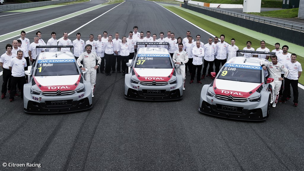 2014_wtcc_magnycours_08