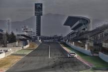 2015_test_barcelona_02