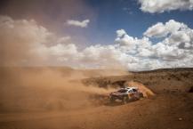 2016_Dakar_SebLoeb_12.jpg