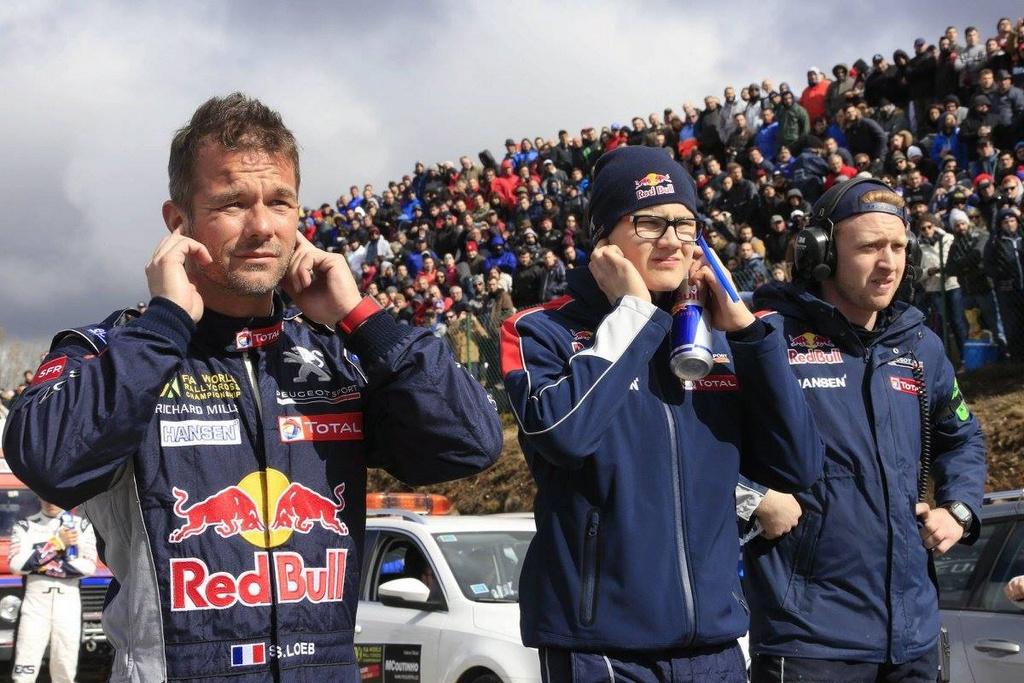 2016_WRC_01_SebLoeb_03.jpg